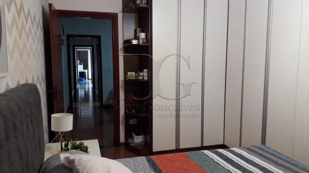Comprar Casas / Padrão em Poços de Caldas apenas R$ 290.000,00 - Foto 5
