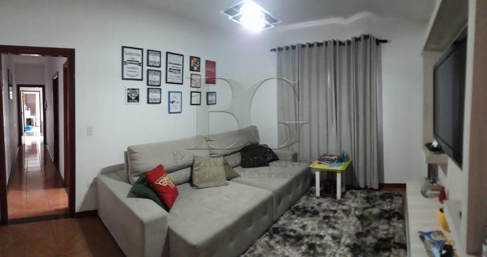 Comprar Casas / Padrão em Poços de Caldas apenas R$ 290.000,00 - Foto 6