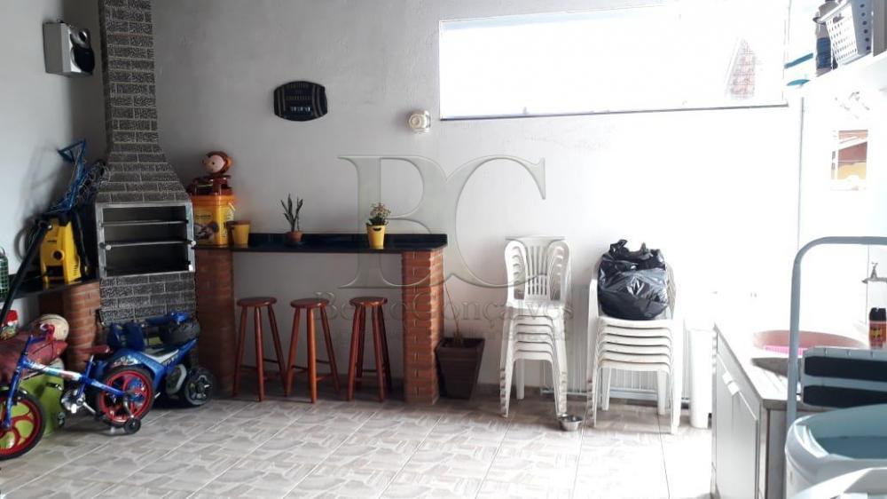 Comprar Casas / Padrão em Poços de Caldas apenas R$ 290.000,00 - Foto 8
