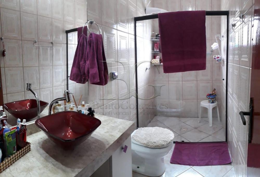 Comprar Casas / Padrão em Poços de Caldas apenas R$ 290.000,00 - Foto 9