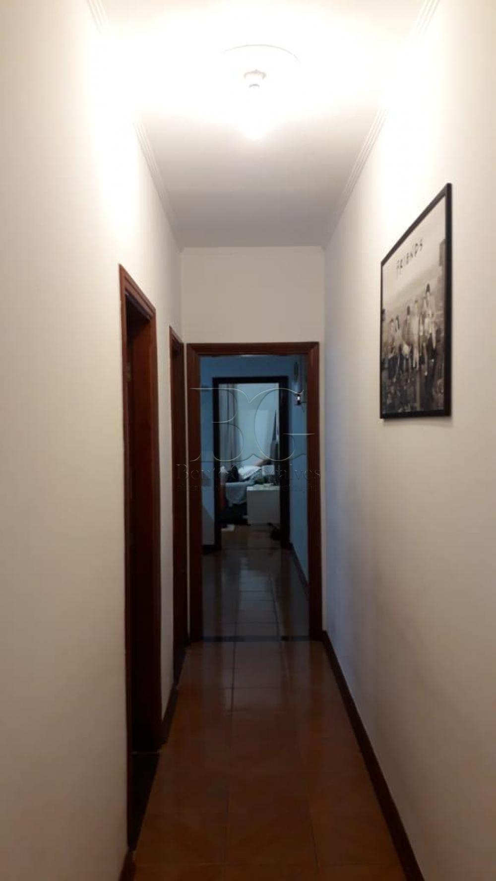 Comprar Casas / Padrão em Poços de Caldas apenas R$ 290.000,00 - Foto 10