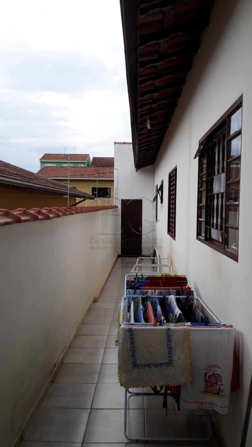 Comprar Casas / Padrão em Poços de Caldas apenas R$ 290.000,00 - Foto 11