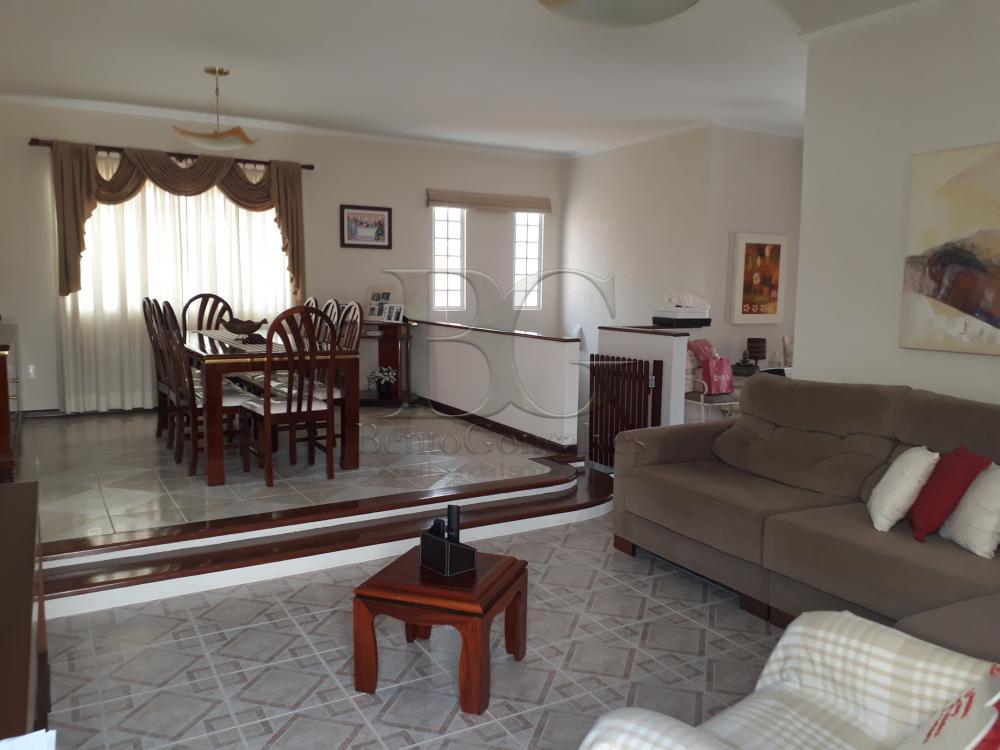 Alugar Casas / Padrão em Poços de Caldas apenas R$ 2.800,00 - Foto 2