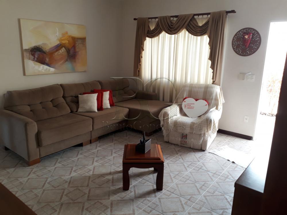 Alugar Casas / Padrão em Poços de Caldas apenas R$ 2.800,00 - Foto 3