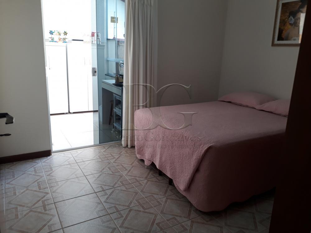 Alugar Casas / Padrão em Poços de Caldas apenas R$ 2.800,00 - Foto 11