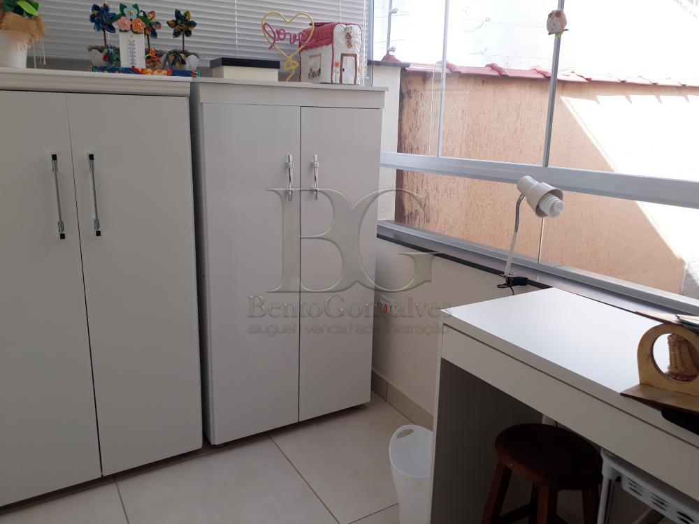 Alugar Casas / Padrão em Poços de Caldas apenas R$ 2.800,00 - Foto 16