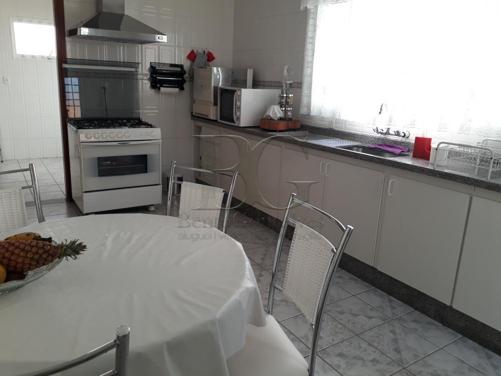 Alugar Casas / Padrão em Poços de Caldas apenas R$ 2.800,00 - Foto 12