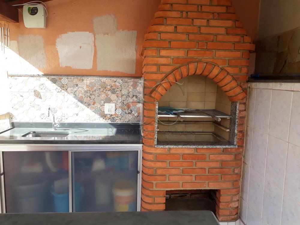 Alugar Casas / Padrão em Poços de Caldas apenas R$ 2.800,00 - Foto 18
