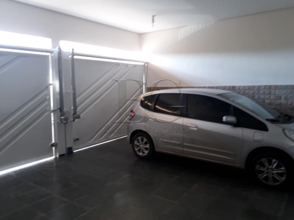Alugar Casas / Padrão em Poços de Caldas apenas R$ 2.800,00 - Foto 19