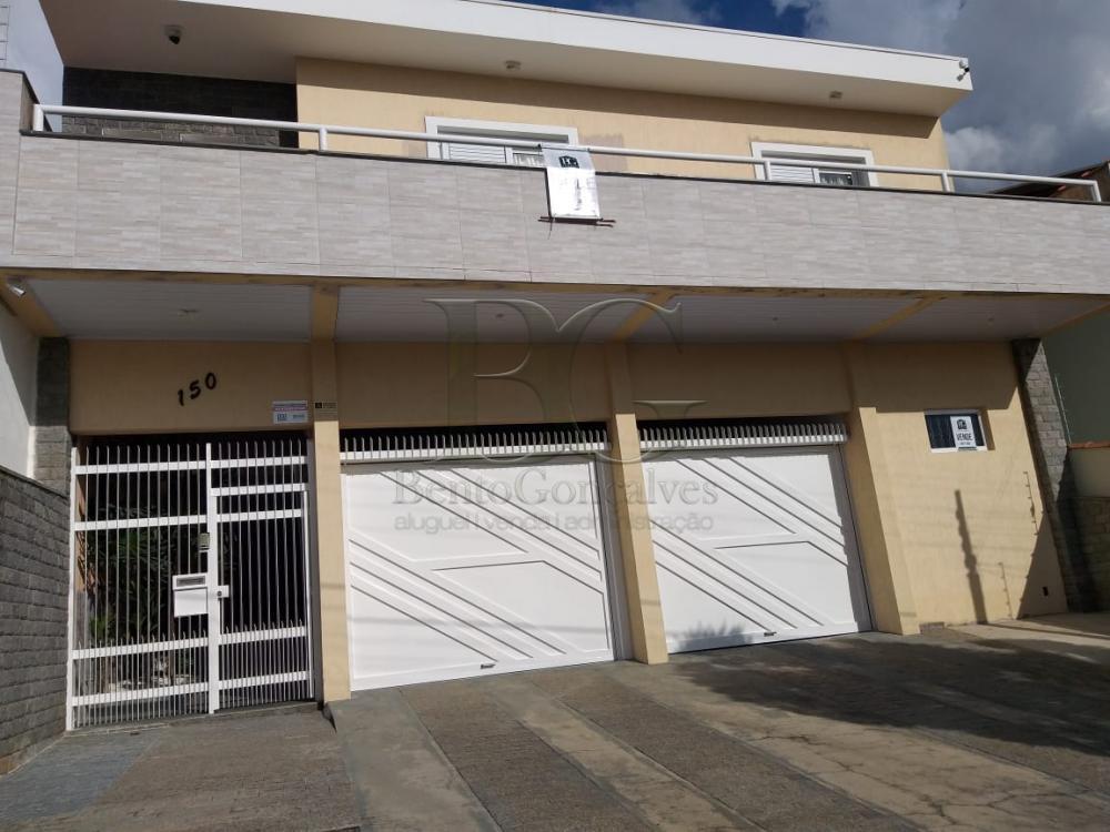 Alugar Casas / Padrão em Poços de Caldas apenas R$ 2.800,00 - Foto 20
