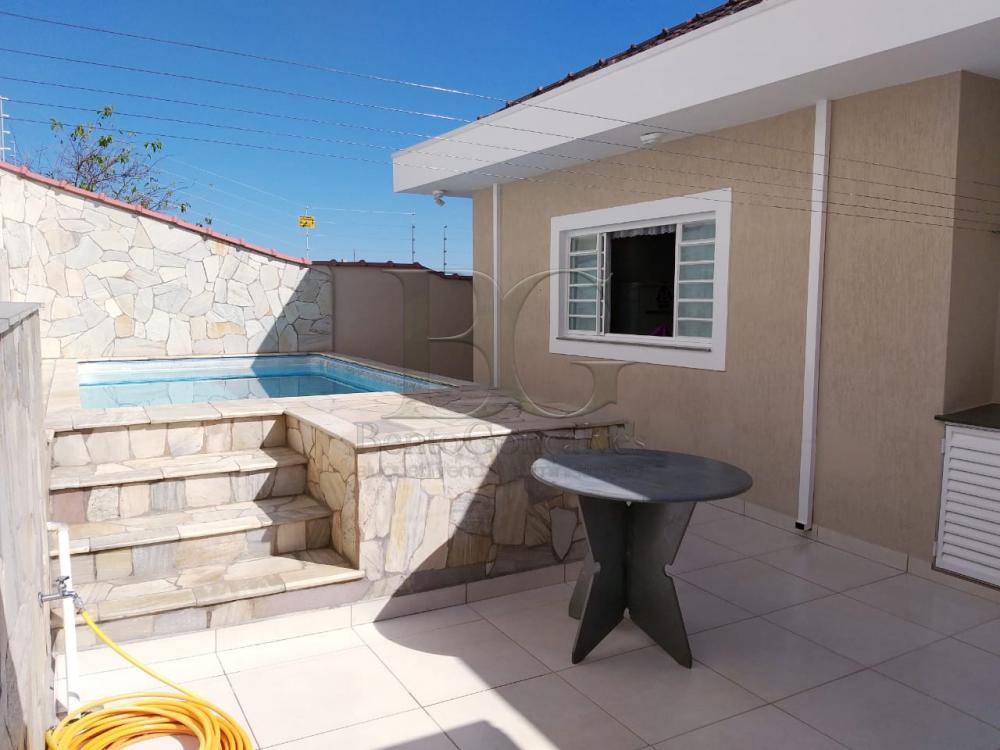Alugar Casas / Padrão em Poços de Caldas apenas R$ 2.800,00 - Foto 17