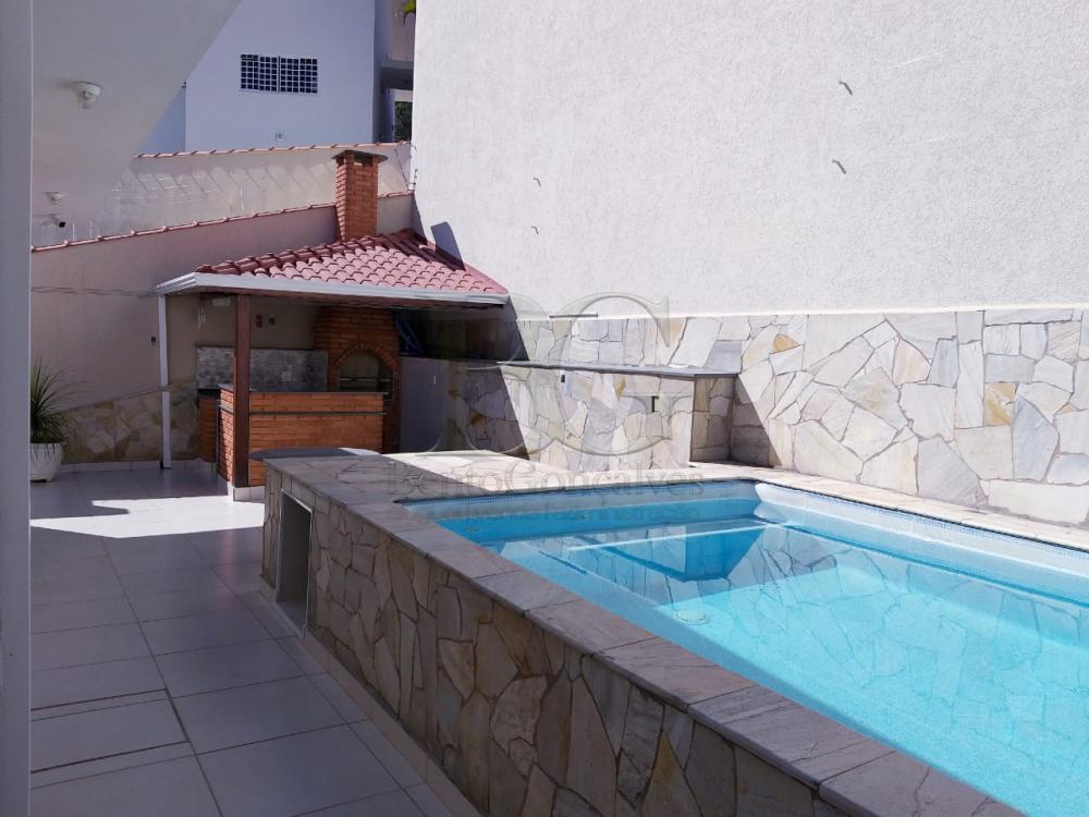 Alugar Casas / Padrão em Poços de Caldas apenas R$ 2.800,00 - Foto 21