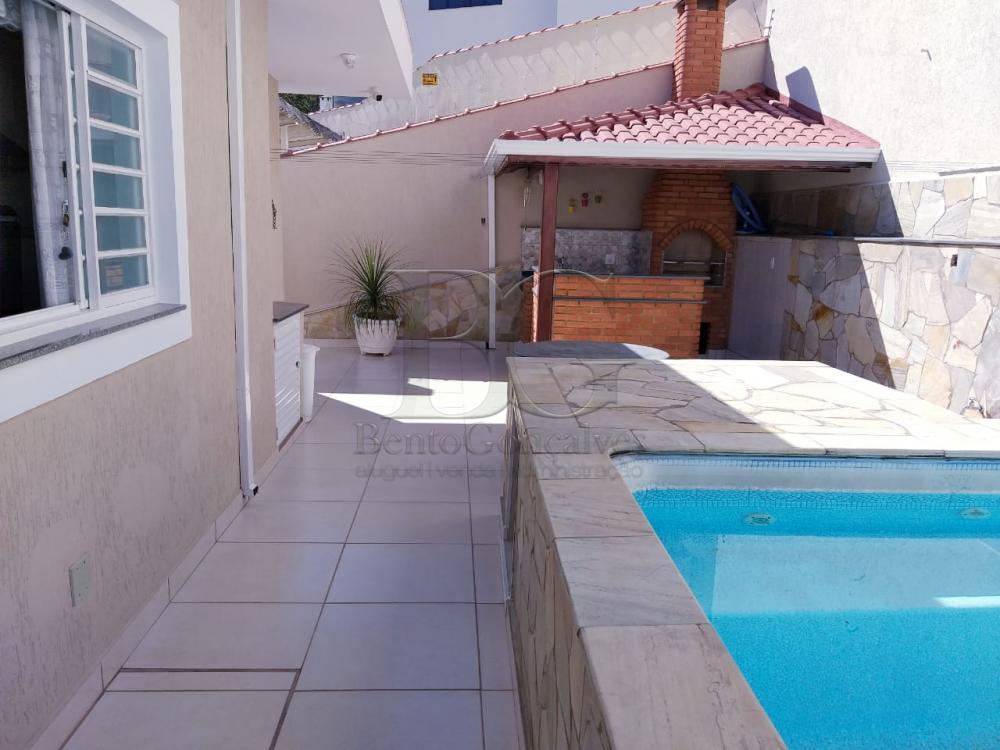 Alugar Casas / Padrão em Poços de Caldas apenas R$ 2.800,00 - Foto 22