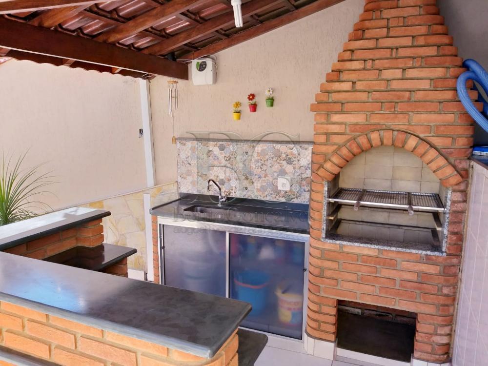 Alugar Casas / Padrão em Poços de Caldas apenas R$ 2.800,00 - Foto 23