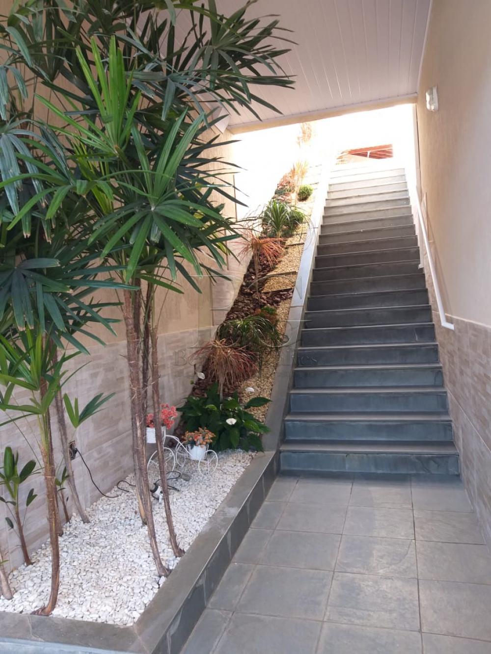 Alugar Casas / Padrão em Poços de Caldas apenas R$ 2.800,00 - Foto 25