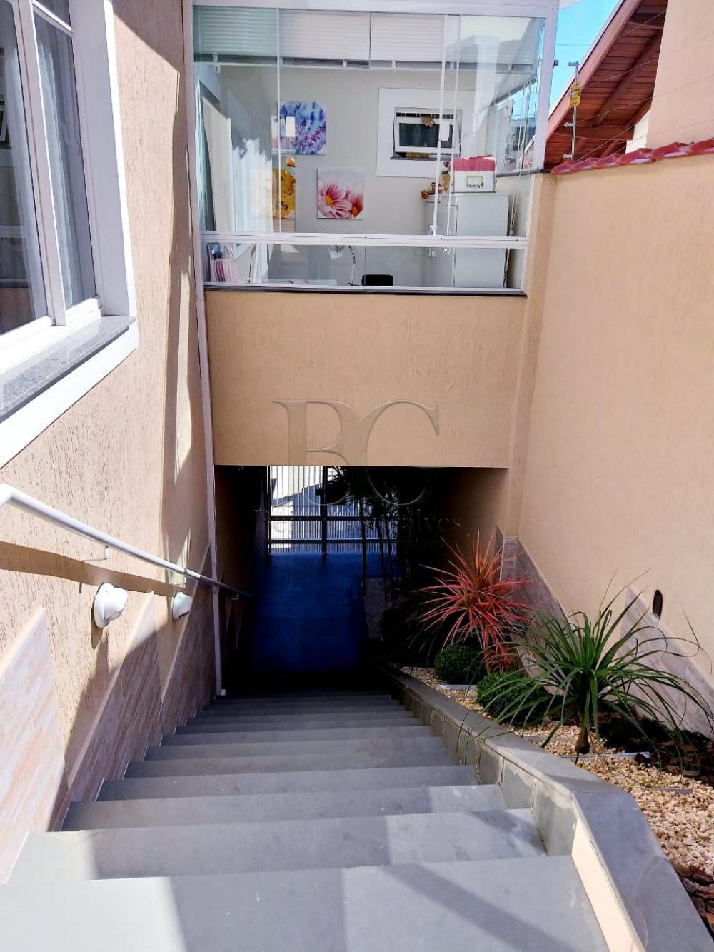 Alugar Casas / Padrão em Poços de Caldas apenas R$ 2.800,00 - Foto 26