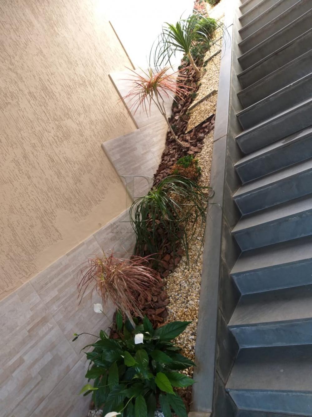 Alugar Casas / Padrão em Poços de Caldas apenas R$ 2.800,00 - Foto 27