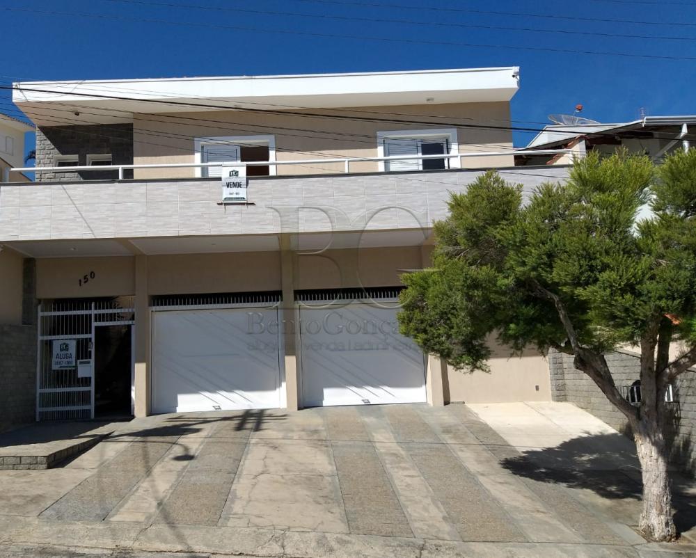 Alugar Casas / Padrão em Poços de Caldas apenas R$ 2.800,00 - Foto 28