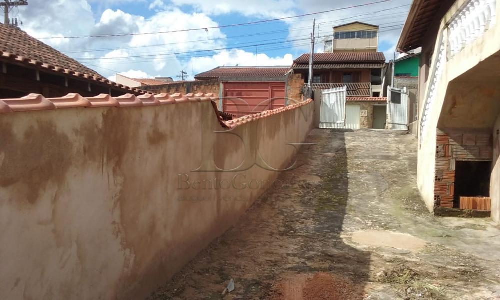 Comprar Casas / Padrão em Poços de Caldas apenas R$ 180.000,00 - Foto 2