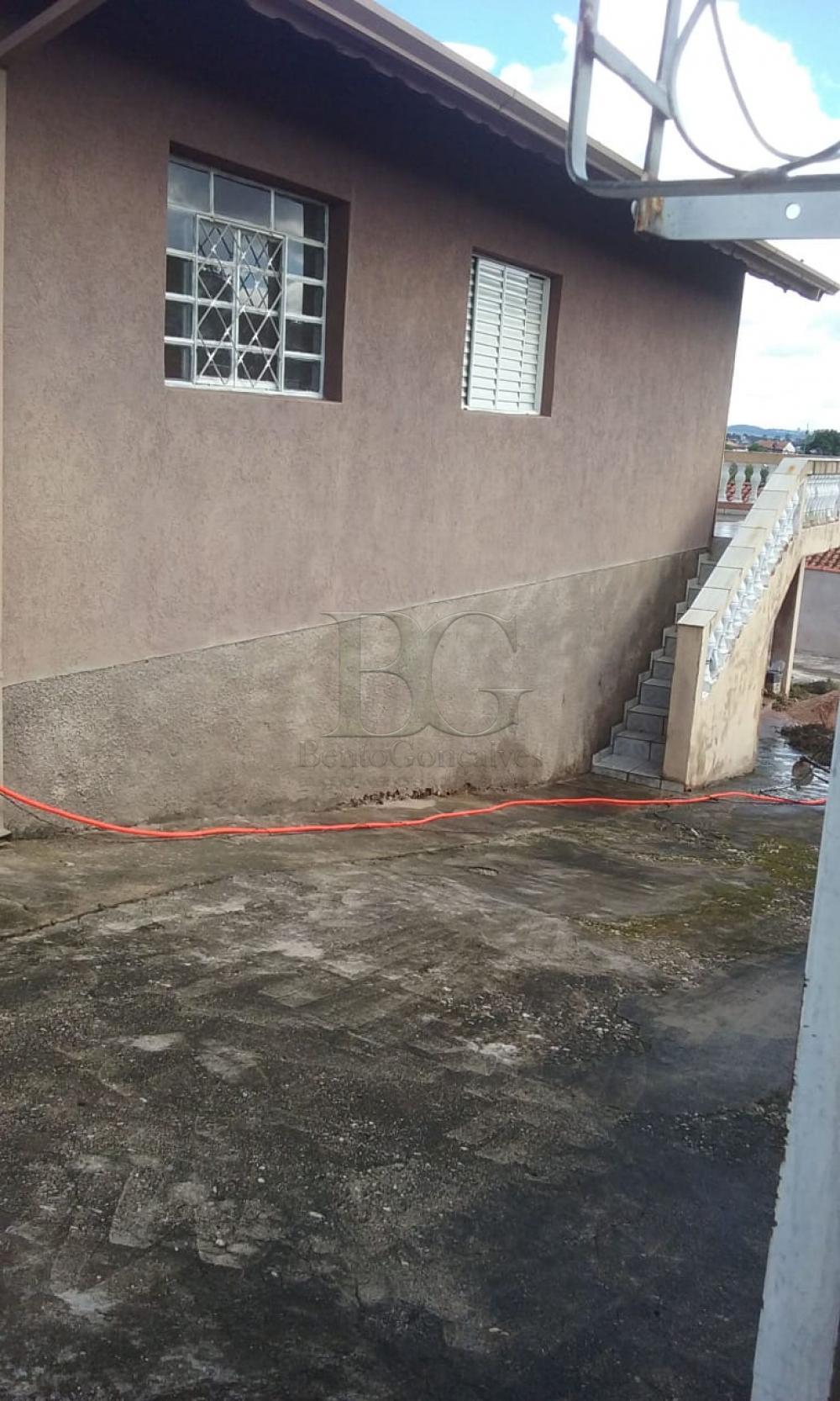 Comprar Casas / Padrão em Poços de Caldas apenas R$ 180.000,00 - Foto 3
