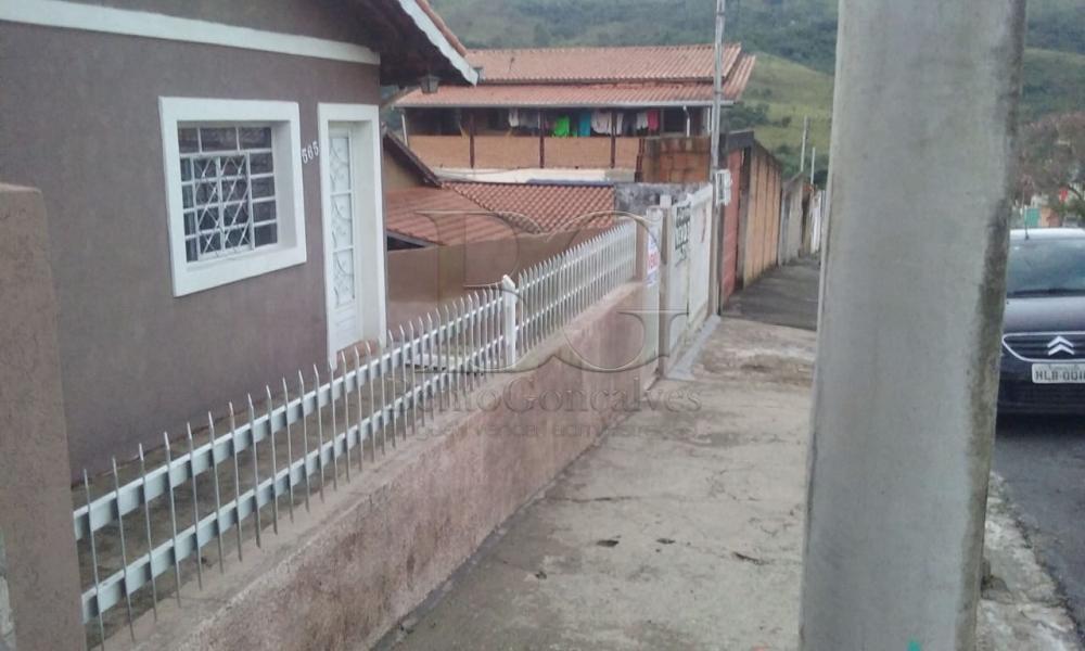 Comprar Casas / Padrão em Poços de Caldas apenas R$ 180.000,00 - Foto 6