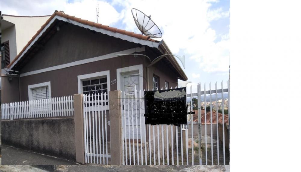 Comprar Casas / Padrão em Poços de Caldas apenas R$ 180.000,00 - Foto 1