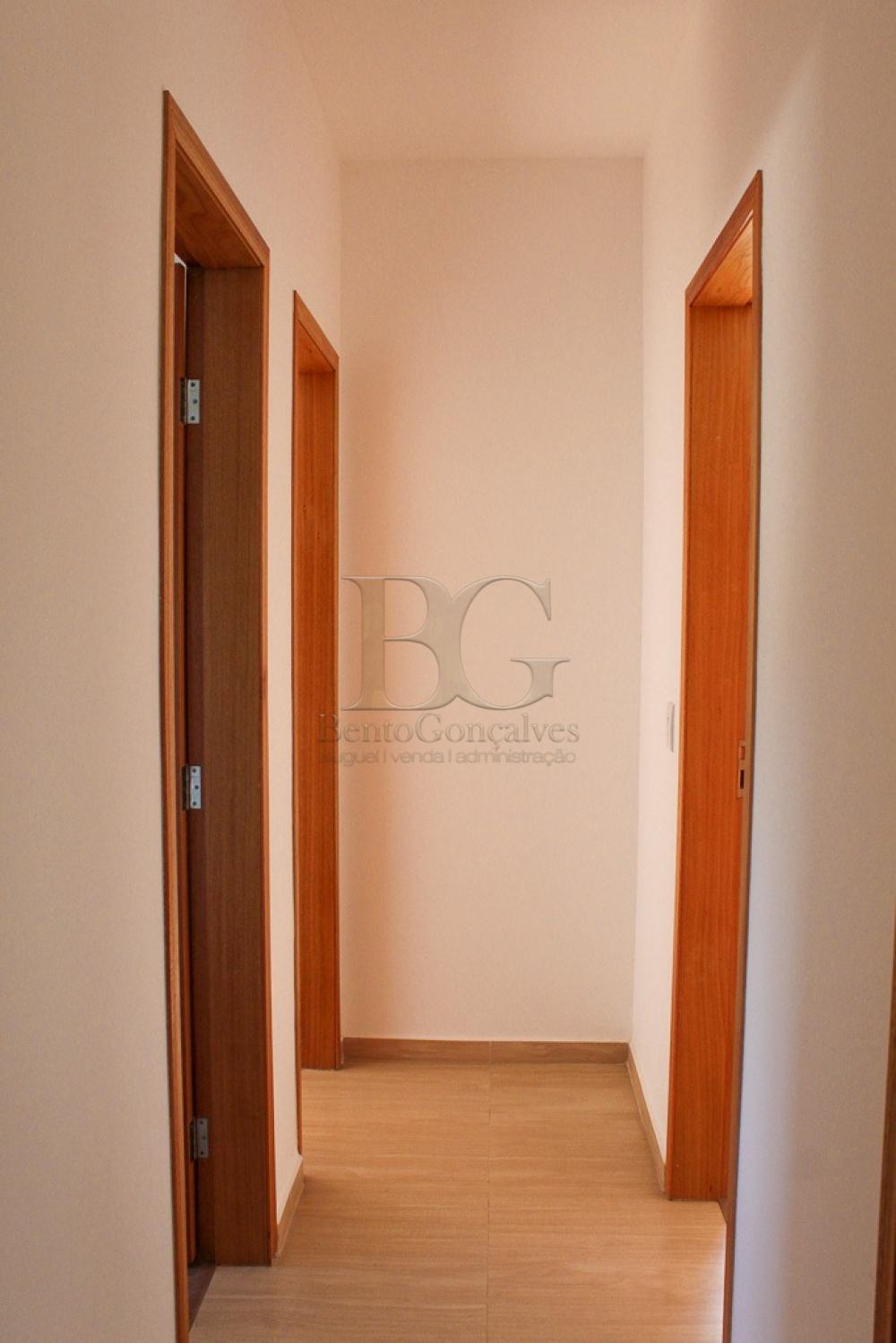 Comprar Apartamentos / Padrão em Poços de Caldas apenas R$ 260.000,00 - Foto 6