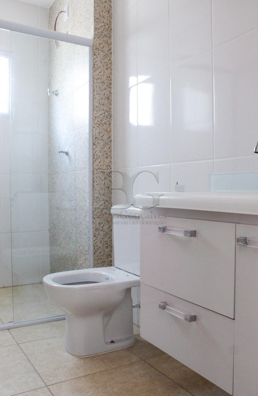 Comprar Apartamentos / Padrão em Poços de Caldas apenas R$ 260.000,00 - Foto 7