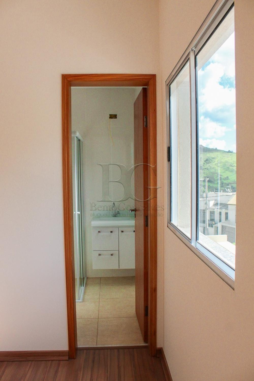 Comprar Apartamentos / Padrão em Poços de Caldas apenas R$ 260.000,00 - Foto 10