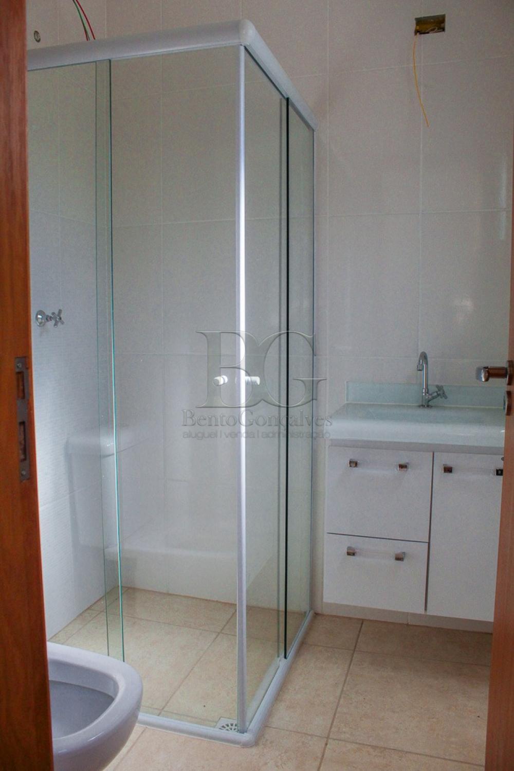 Comprar Apartamentos / Padrão em Poços de Caldas apenas R$ 260.000,00 - Foto 11