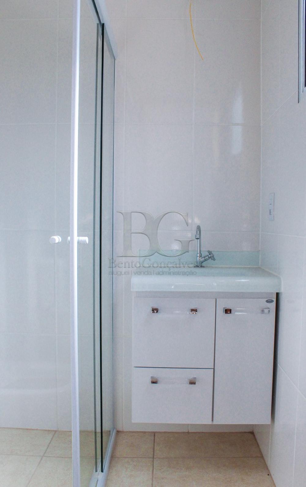 Comprar Apartamentos / Padrão em Poços de Caldas apenas R$ 260.000,00 - Foto 12