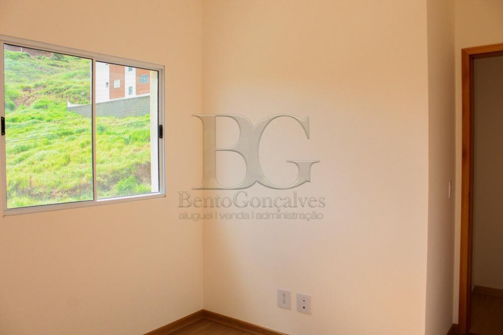 Comprar Apartamentos / Padrão em Poços de Caldas apenas R$ 260.000,00 - Foto 13