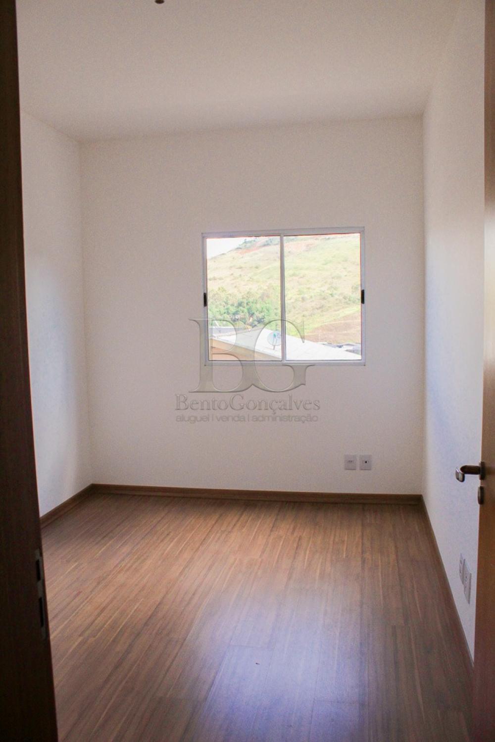 Comprar Apartamentos / Padrão em Poços de Caldas apenas R$ 260.000,00 - Foto 15