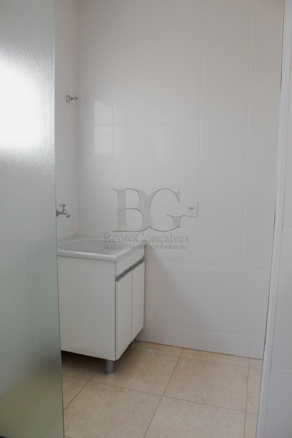 Comprar Apartamentos / Padrão em Poços de Caldas apenas R$ 260.000,00 - Foto 18