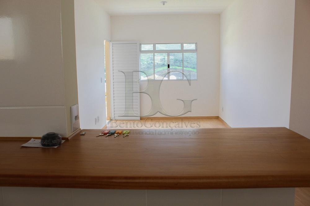 Comprar Apartamentos / Padrão em Poços de Caldas apenas R$ 260.000,00 - Foto 19