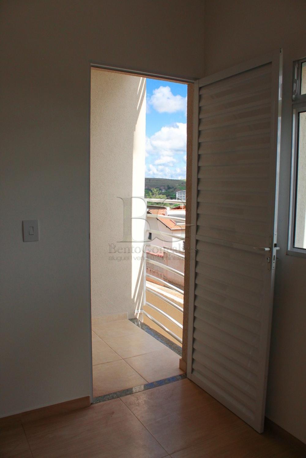 Comprar Apartamentos / Padrão em Poços de Caldas apenas R$ 260.000,00 - Foto 20