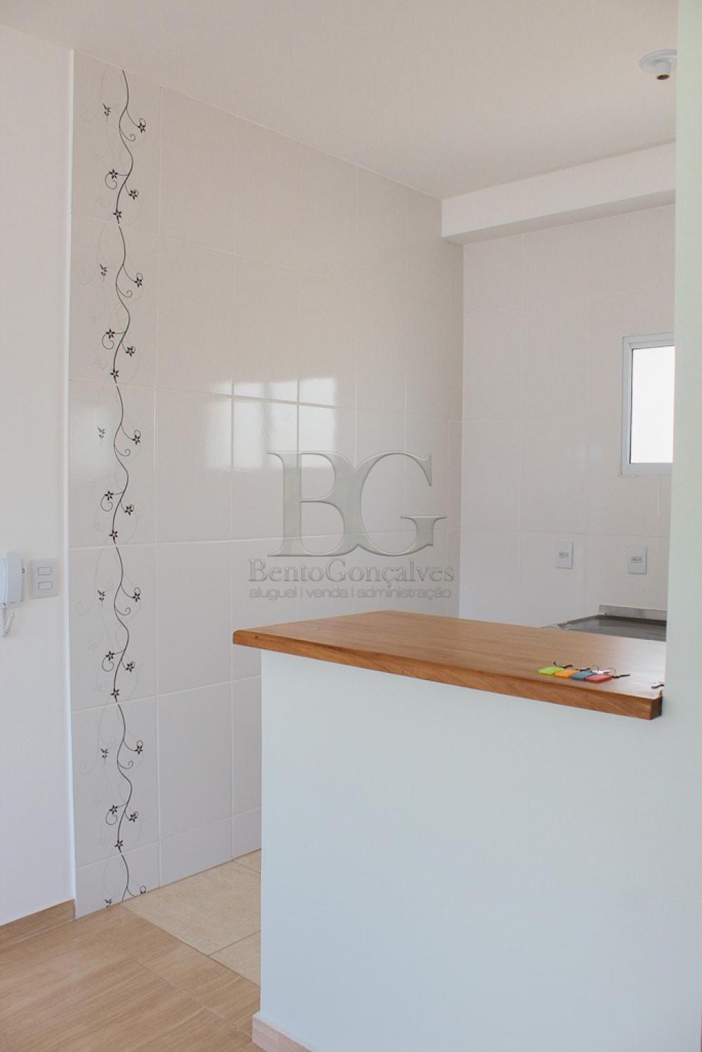 Comprar Apartamentos / Padrão em Poços de Caldas apenas R$ 260.000,00 - Foto 22