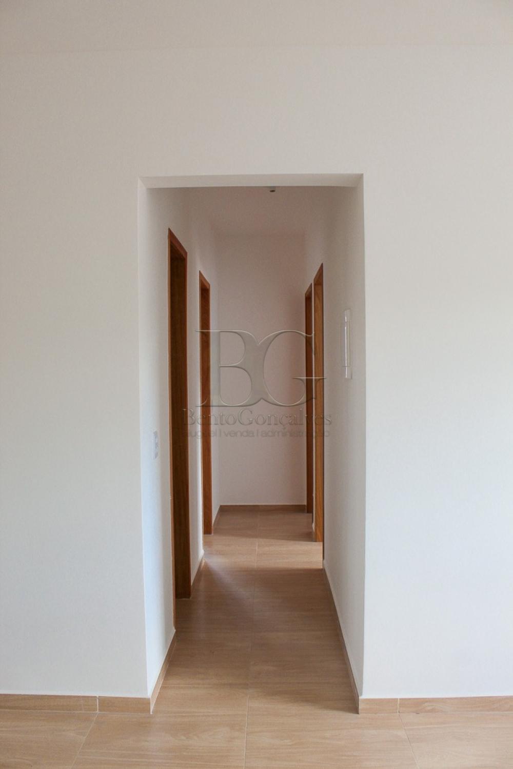 Comprar Apartamentos / Padrão em Poços de Caldas apenas R$ 260.000,00 - Foto 23