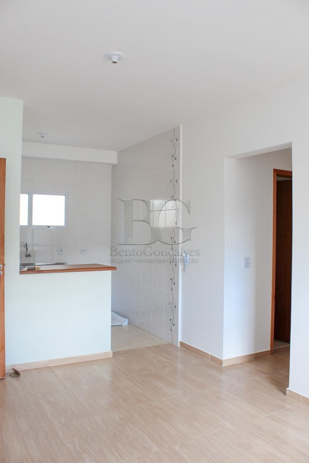 Comprar Apartamentos / Padrão em Poços de Caldas apenas R$ 260.000,00 - Foto 24