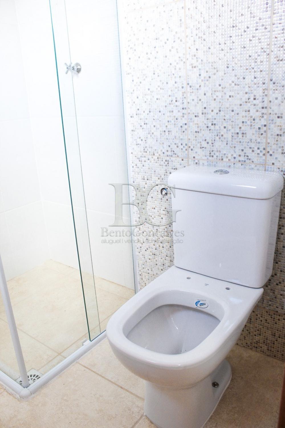 Comprar Apartamentos / Padrão em Poços de Caldas apenas R$ 260.000,00 - Foto 26