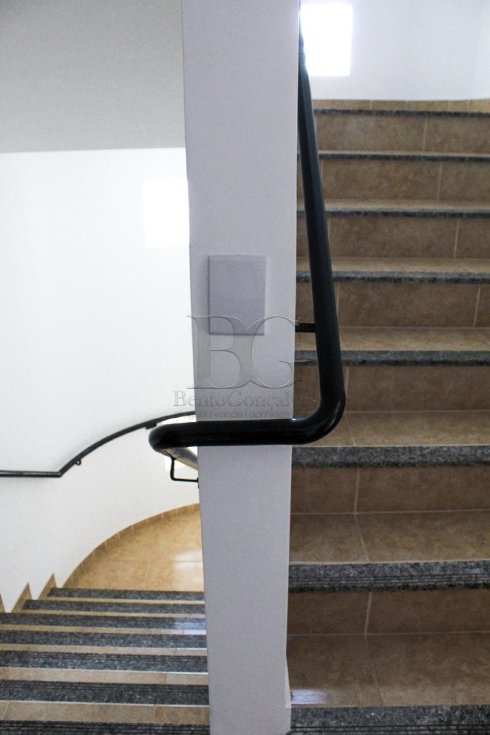 Comprar Apartamentos / Padrão em Poços de Caldas apenas R$ 260.000,00 - Foto 28
