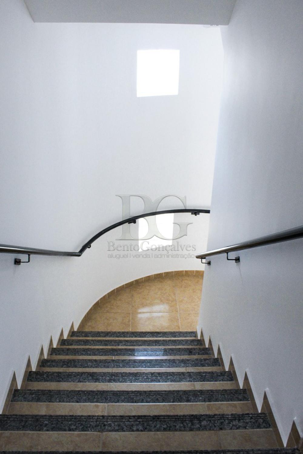 Comprar Apartamentos / Padrão em Poços de Caldas apenas R$ 260.000,00 - Foto 29