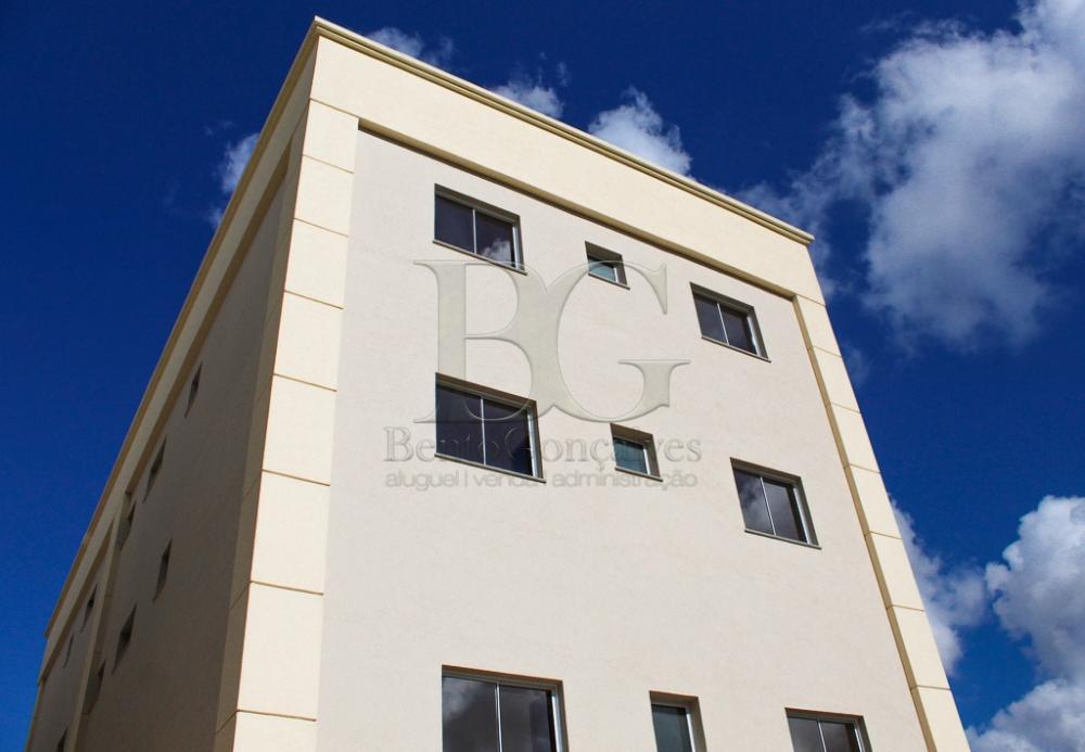 Comprar Apartamentos / Padrão em Poços de Caldas apenas R$ 260.000,00 - Foto 5