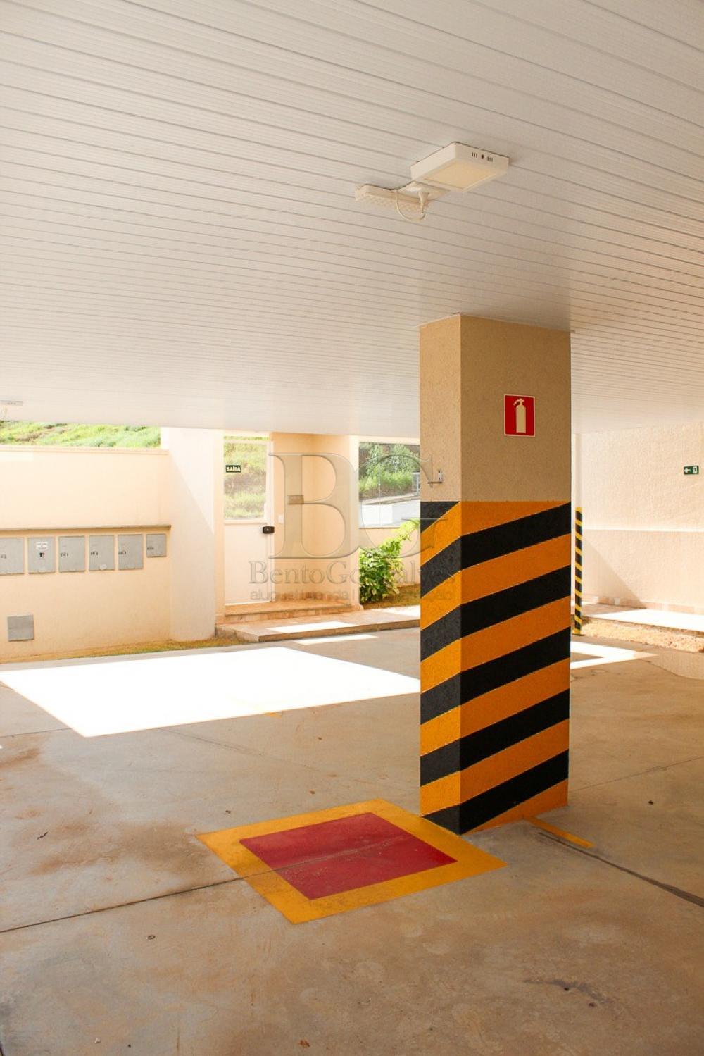 Comprar Apartamentos / Padrão em Poços de Caldas apenas R$ 260.000,00 - Foto 30