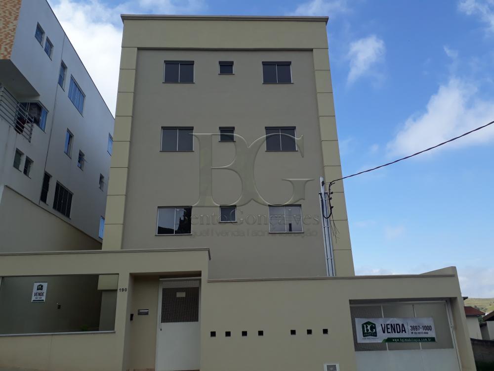 Comprar Apartamentos / Padrão em Poços de Caldas apenas R$ 260.000,00 - Foto 2