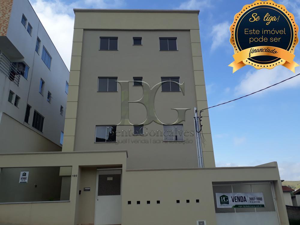 Comprar Apartamentos / Padrão em Poços de Caldas apenas R$ 260.000,00 - Foto 1