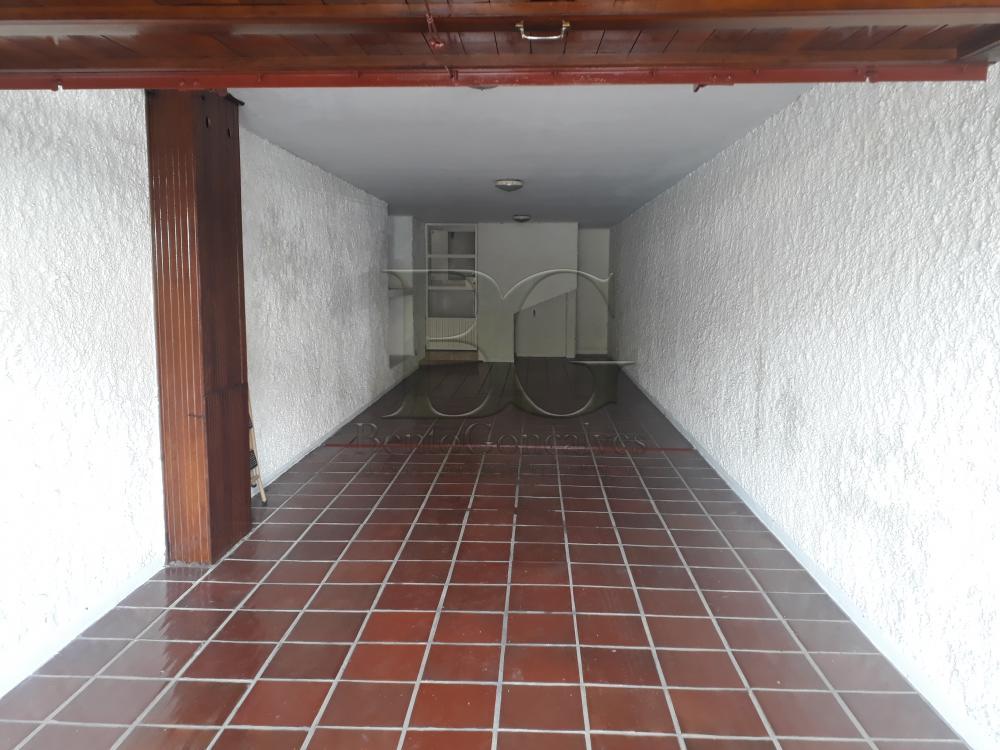 Comprar Casas / Padrão em Poços de Caldas apenas R$ 1.300.000,00 - Foto 6