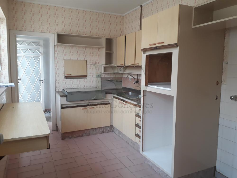 Comprar Casas / Padrão em Poços de Caldas apenas R$ 1.300.000,00 - Foto 7