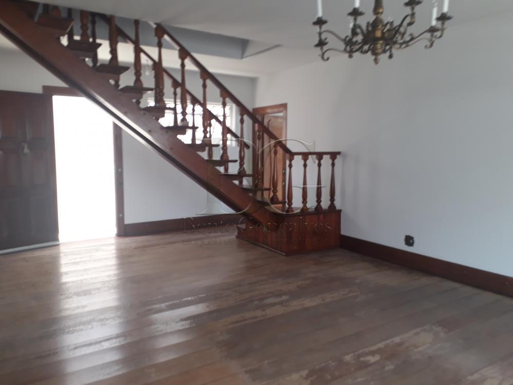 Comprar Casas / Padrão em Poços de Caldas apenas R$ 1.300.000,00 - Foto 8