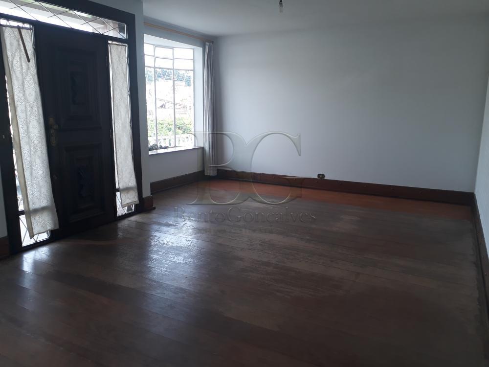 Comprar Casas / Padrão em Poços de Caldas apenas R$ 1.300.000,00 - Foto 9